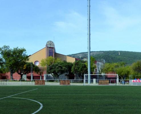 Deportes_Moralzazal