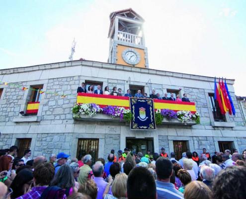 Fiestas_Moralzarzal