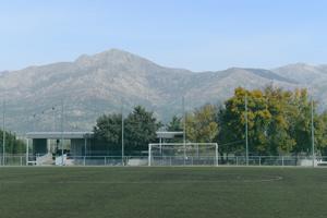 Deportes_Futbol01