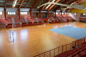 Deportes_Pabellon01
