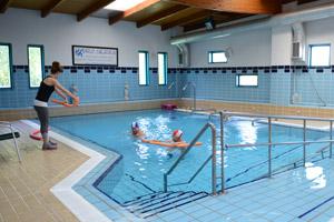 Deportes_hidroterapia01
