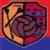 Moralzarzal Club de Fútbol