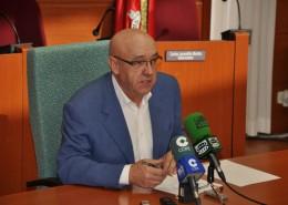 alcalde_ruedaprensa_ok