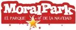 logo Moralpark14 150px
