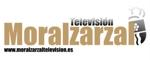 logo MzTv 150px
