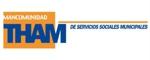 logo THAM web 150px