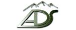 logo ads 150px