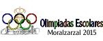 logo olimp 150px