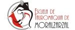 logo tauromaq 150px
