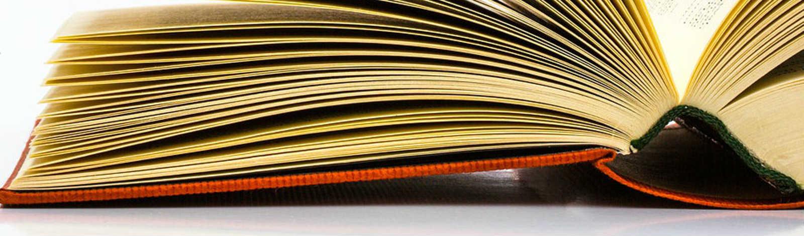 Libro_para_slider