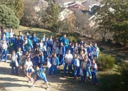 Colegio-da-vinci-moralzarzal