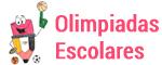 Mascota olimp2016 150x60 ok