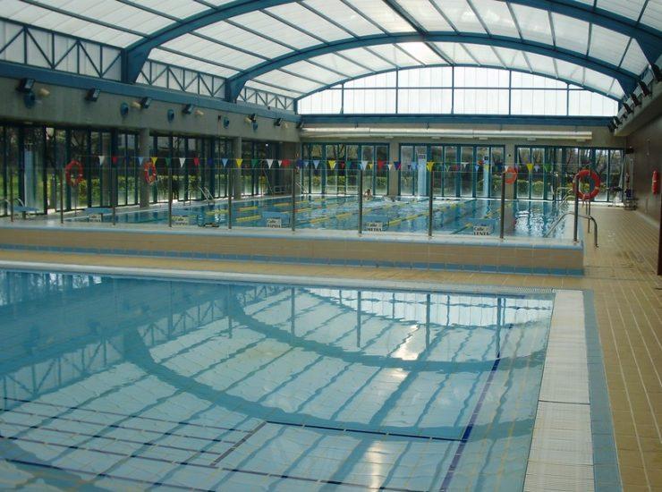 piscina ayuntamiento de moralzarzal