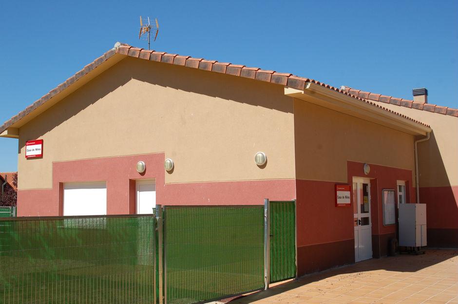 Educación – Ayuntamiento de Moralzarzal
