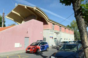 edificio-protecc-ciudadana2