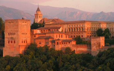 Alhambra_vista