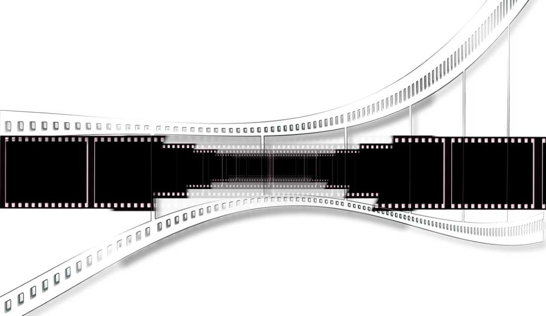 Fotogramas de película