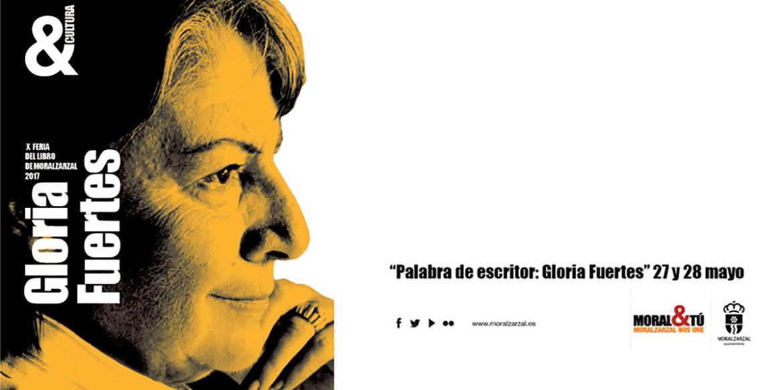 Imagen de perfil de Gloria Fuertes