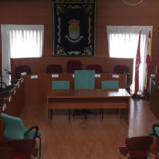 Ayuntamiento de moralzarzal atenci n y servicio al vecino - Spa moralzarzal ...