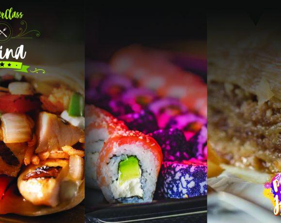 Imágenes de comida