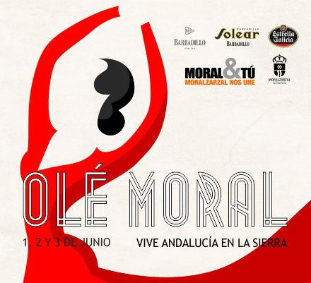 OléMoral