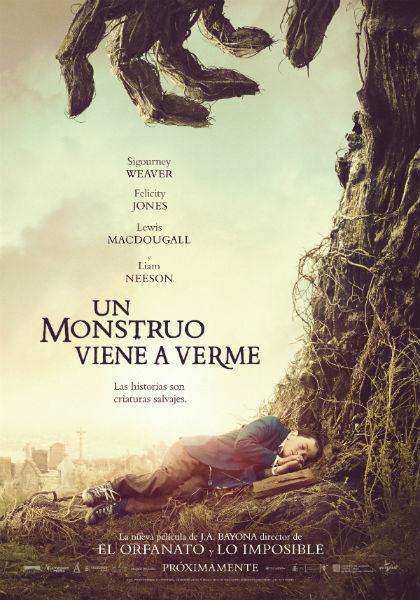 En verano, las noches de los jueves son de cine en Moralzarzal ...