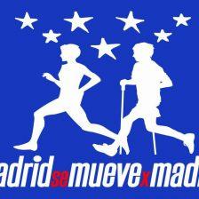Logo de MSMXM