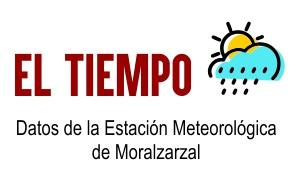 Img portada EL TIEMPO