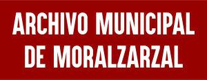 Img portada ARCHIVO