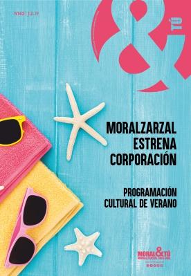 Revista Municipal