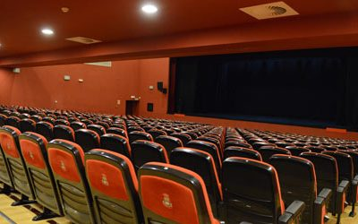 Cultura_Teatro03