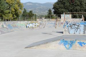 Deportes_skate
