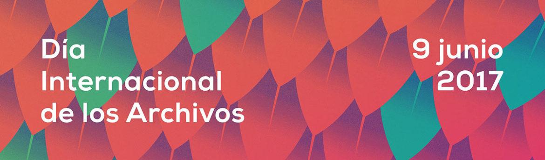 morativo Día Internacional de los Archivos