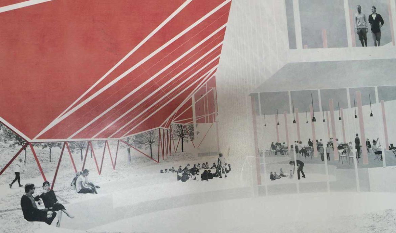 Imagen del proyecto ganador