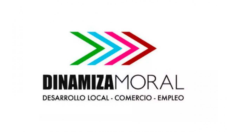 Logo de DinamizaMoral