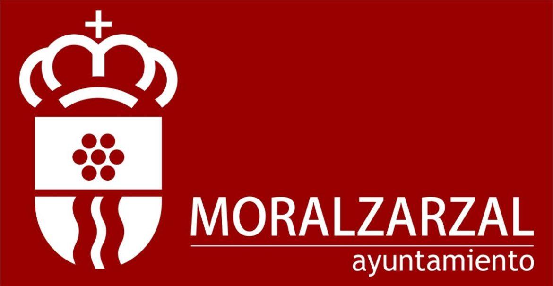 Logo Ayuntamiento de Moralzalzal