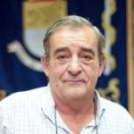 09 Juan-Salazar-de-la-Aldea