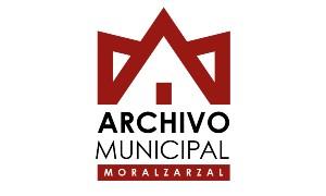 Logo_ARCHIVO_portadawebOK