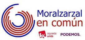 Logo Mec pq