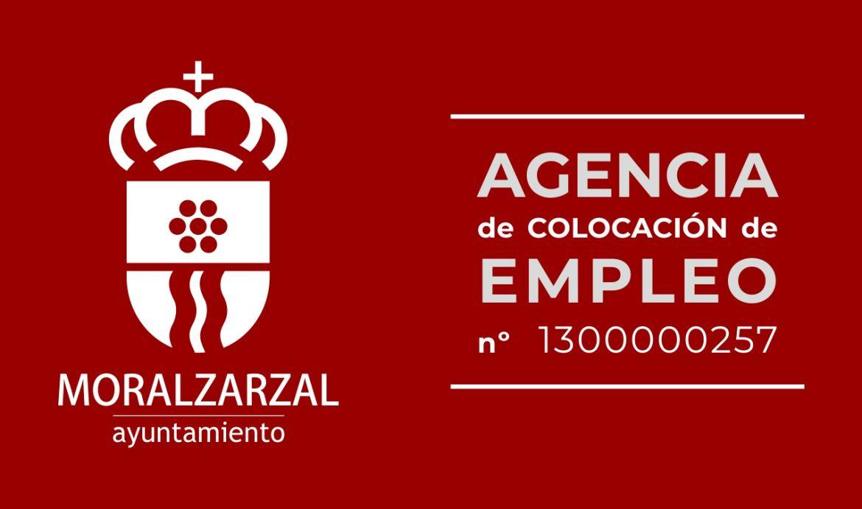 Logo del Ayuntramiento de Moralzarzal