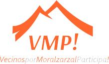 Logo-vmp-con-texto