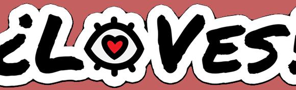 Logo de la app Loves