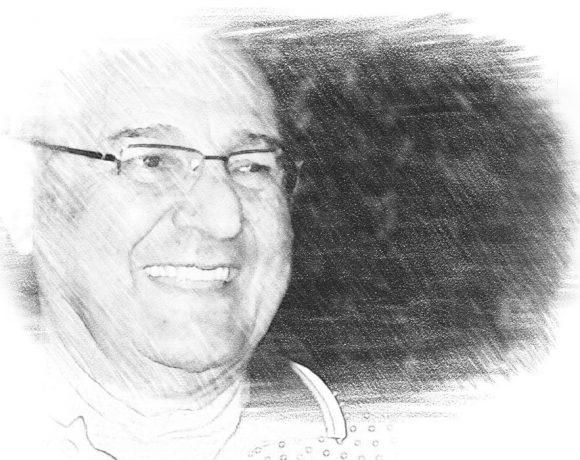 Premio Don Manuel de Narrativa Corta 2021